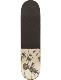Globe G2 Typhoon Black 8.5'' Skateboard