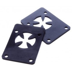 Independent 1/8'' Shockpads Soft