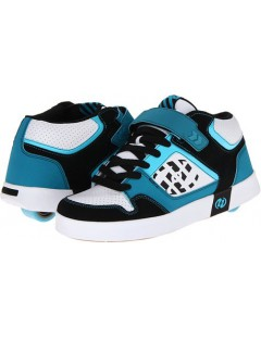 Heelys Stripes teal MT31