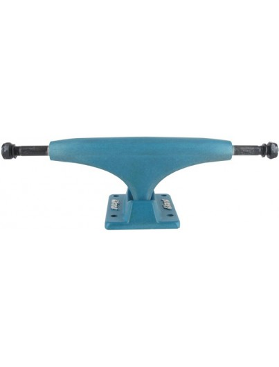 Trucks Globe Slant Colored 150mm horizon