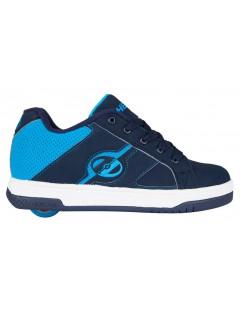 Heelys Split Navy/Blauw