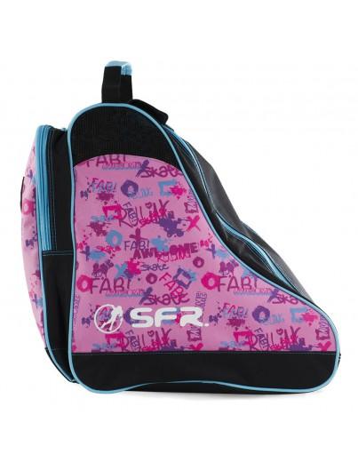 SFR Skate- & Schaatstas