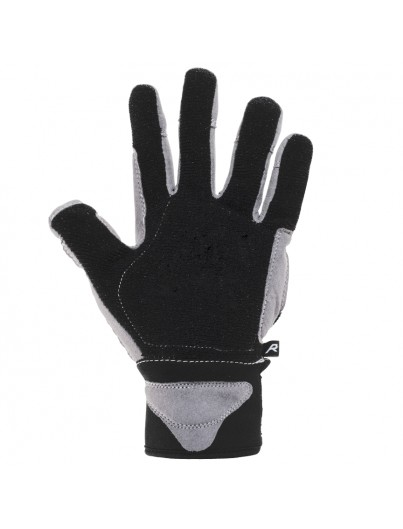 Slide Gloves REKD Protection Zwart