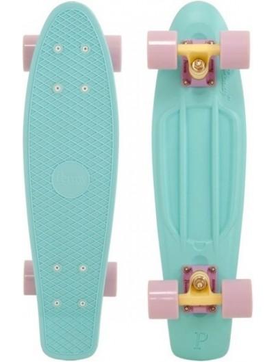 Penny Original 22'' Skateboard Pastel Mint