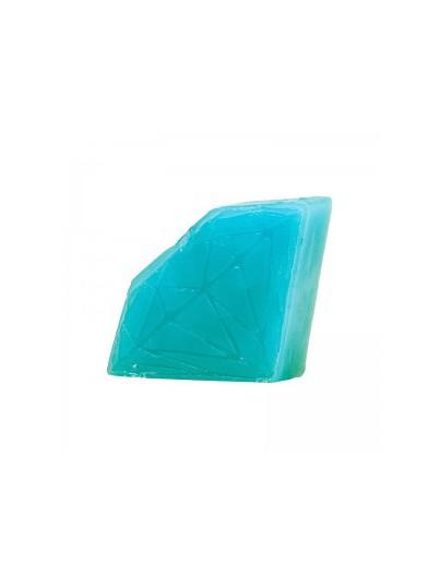 Diamond Hella Slick Wax Mint