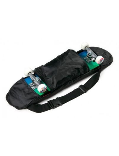 Skateboard Rag Bag