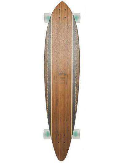 Globe Pintail Bamboe 44'' Longboard