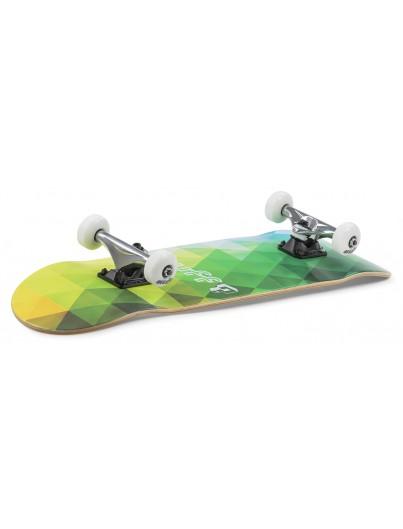 zijn aansluiting Skateboards goede Christelijke dating gratis sites
