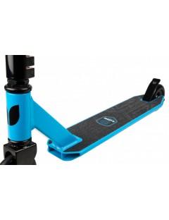 Stuntstep Blazer Pro Cobalt Blue-Orange