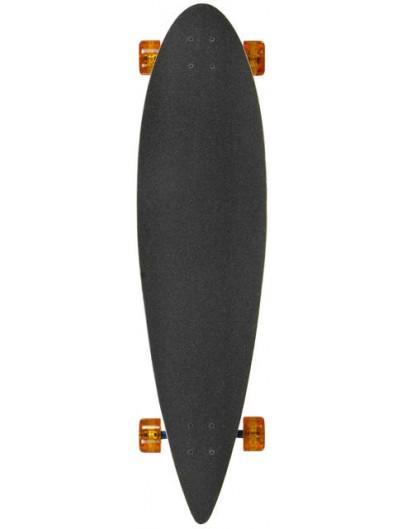 Choke Kuba II 46'' Pintail Longboard
