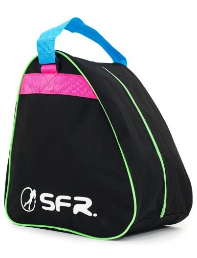 SFR Vision Skatetas Disco