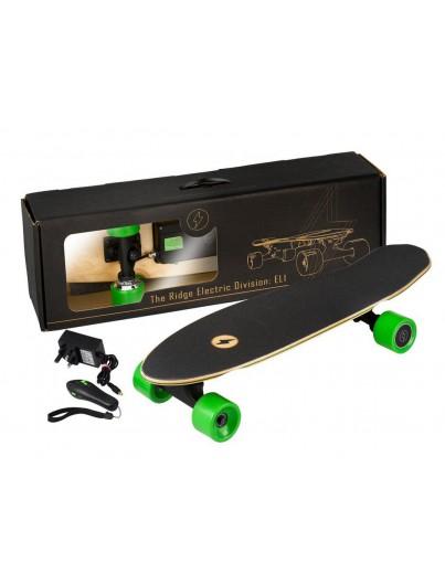 Ridge EL1 Elektrisch Skateboard