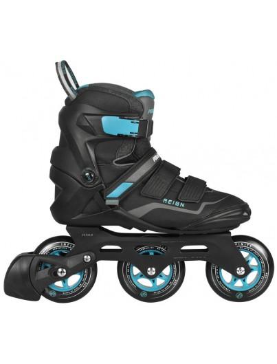 Powerslide Tri Skates Phuzion Reign II