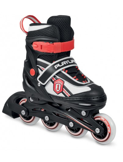 Playlife Inline skates Jumper Boys