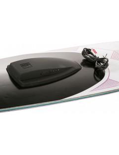 Globe Chromantic 33'' Speaker Cruiser Board