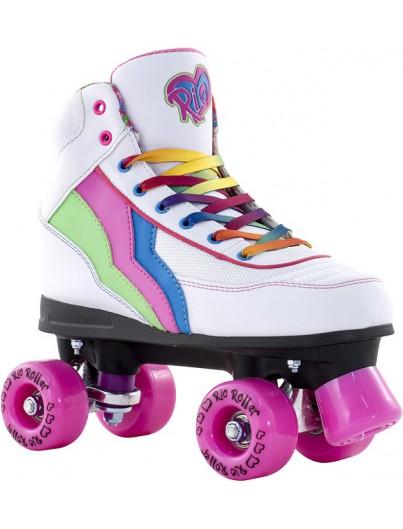 Rolschaatsen Rio Roller Candi