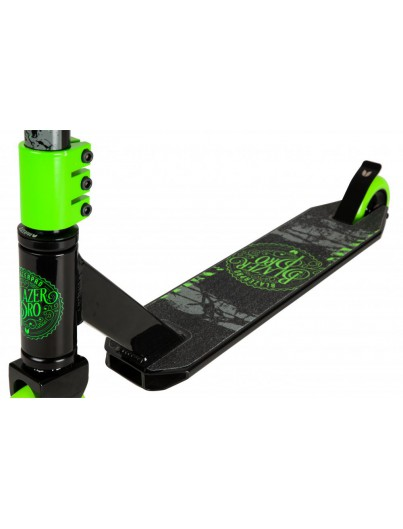Stuntstep Blazer Pro Decay Series Wired