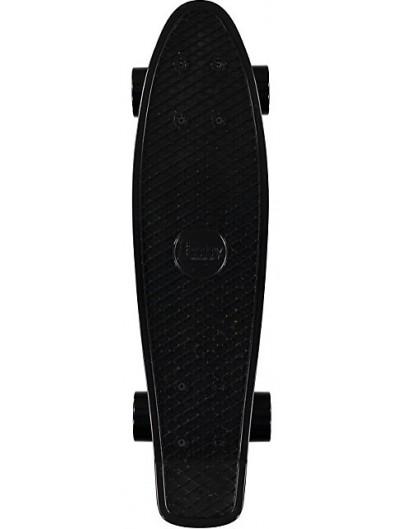 Penny Original Skateboard
