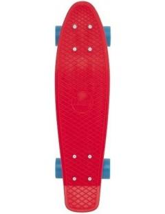Penny Original 22'' Skateboard Rood