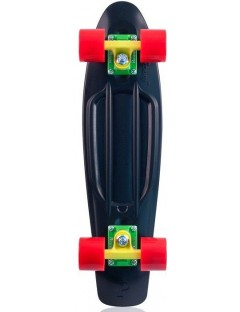 Penny Original 22'' Skateboard Rasta