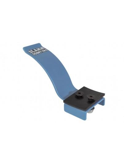 Slamm 100mm Flex Brake Blauw