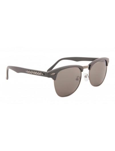 Independent Sunglasses Full House Adult Zwart