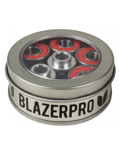 Blazer Pro Stuntstep Lagers Abec-9
