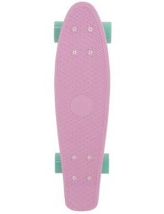Penny Original 22'' Skateboard Pastel Lila