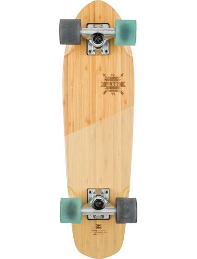 Globe Blazer 26'' Cruiser Board Bamboo-Almond