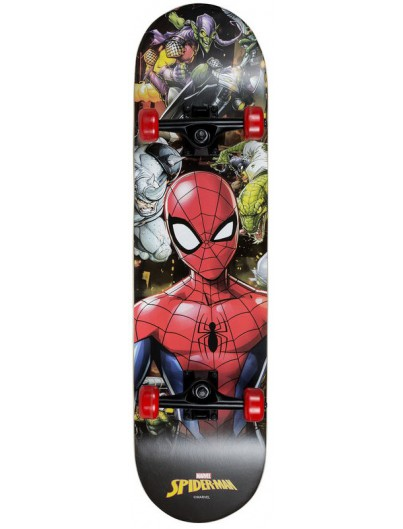 Marvel Disney Spider-Man