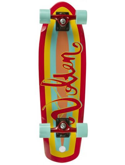 Volten 27.5 Mini Cruiser Board