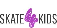 Skate-4-Kids.nl